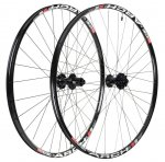 NoTubes ZTR Arch EX 29 Stans Neo Boost