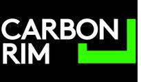 Carbon Rim