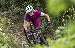 Mountainbikes Women