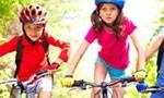 bikewear juniors