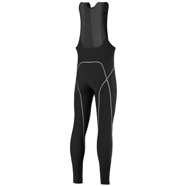 Scott Endurance AS WP+++ Tights black/white