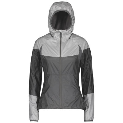 Scott Trail MTN Tech Hybrid WB Damen-Jacke light...